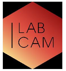 labcam_logo