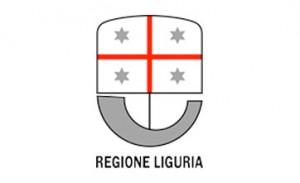 regioneliguria